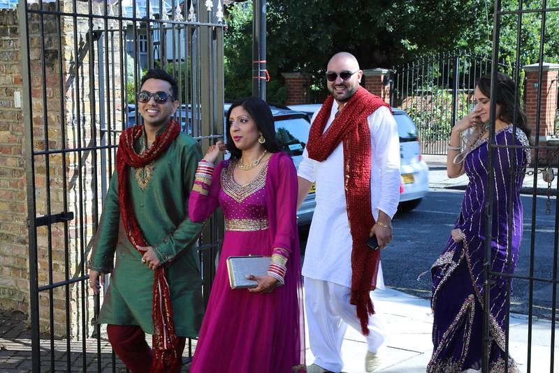 Piya Ceremony 33