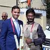 Piya Ceremony 110