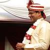 Piya Ceremony 241