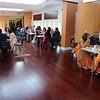 Piya Ceremony 161