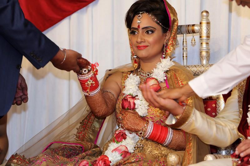 Piya Ceremony 273