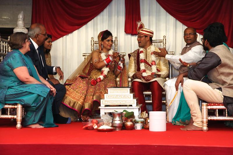 Piya Ceremony 270