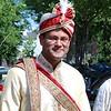 Piya Ceremony 68