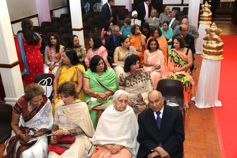 Piya Ceremony 179
