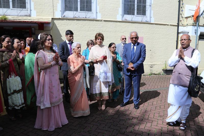 Piya Ceremony 90