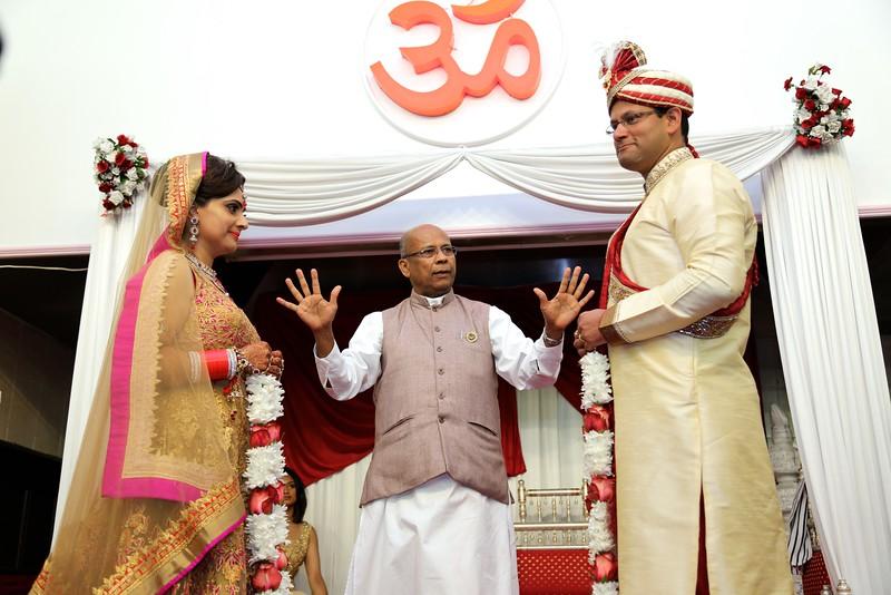 Piya Ceremony 226