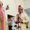 Piya Ceremony 231