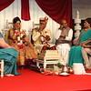 Piya Ceremony 257
