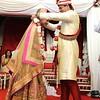 Piya Ceremony 246