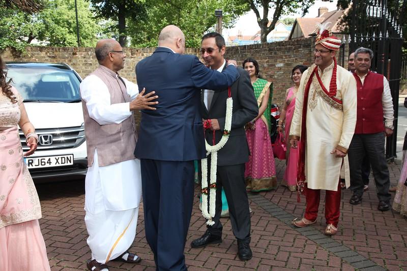 Piya Ceremony 133