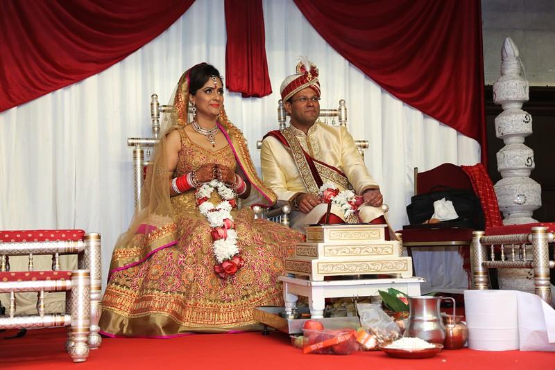 Piya Ceremony 204