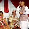 Piya Ceremony 253