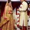 Piya Ceremony 240
