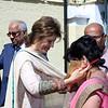 Piya Ceremony 118