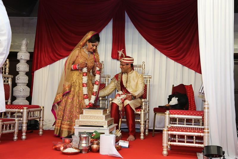 Piya Ceremony 197