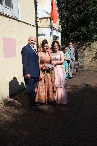 Piya Ceremony 46