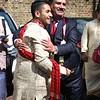 Piya Ceremony 117