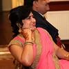 Piya Ceremony 239