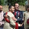 Piya Ceremony 115