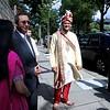 Piya Ceremony 70