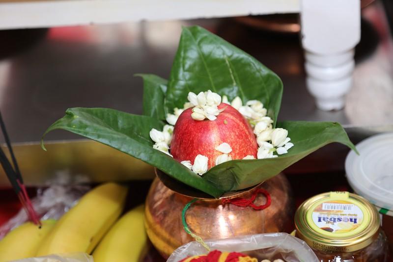 Piya Ceremony 165