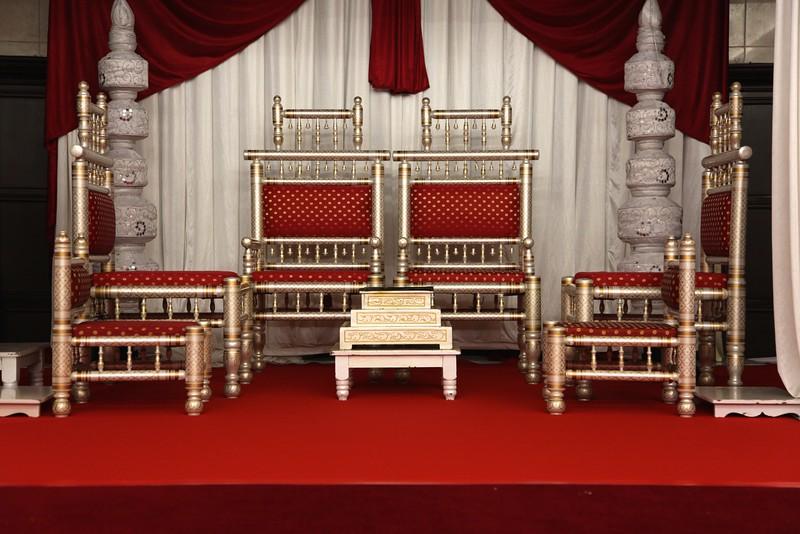 Piya Ceremony 1