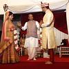 Piya Ceremony 225