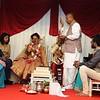 Piya Ceremony 254