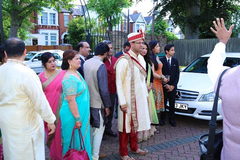Piya Ceremony 79
