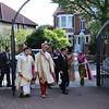 Piya Ceremony 73