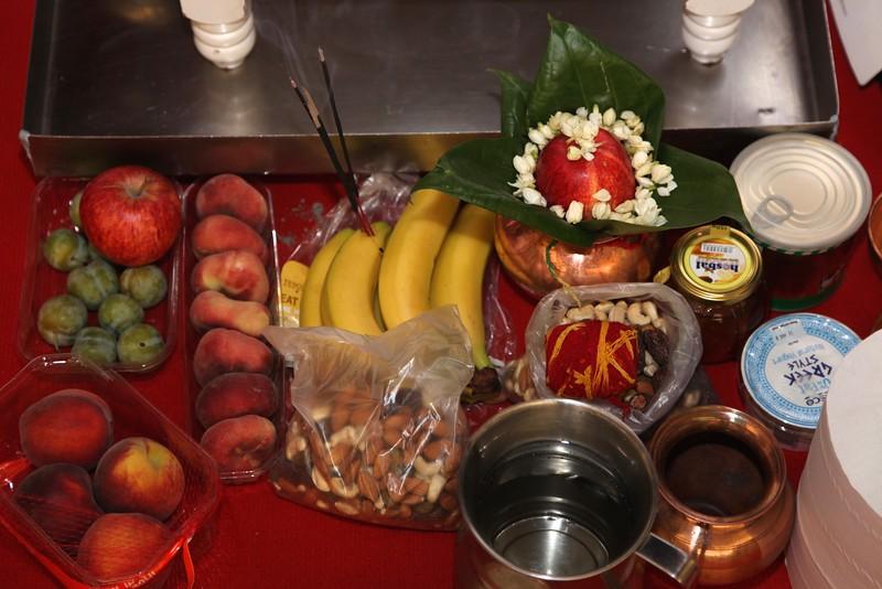 Piya Ceremony 170