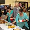 Piya Ceremony 145