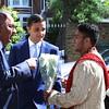 Piya Ceremony 67
