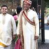 Piya Ceremony 76