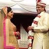 Piya Ceremony 242