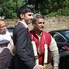 Piya Ceremony 122