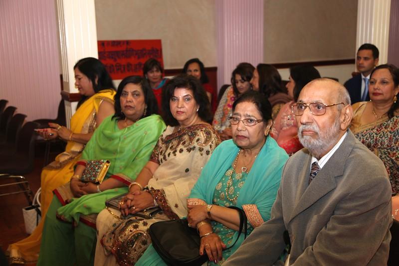 Piya Ceremony 220