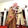 Piya Ceremony 235