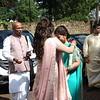 Piya Ceremony 104