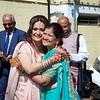 Piya Ceremony 106