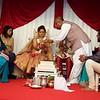 Piya Ceremony 251