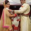 Piya Ceremony 249