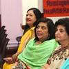Piya Ceremony 228