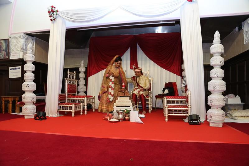 Piya Ceremony 198