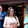 Piya Ceremony 71