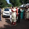 Piya Ceremony 111