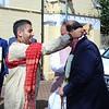 Piya Ceremony 112