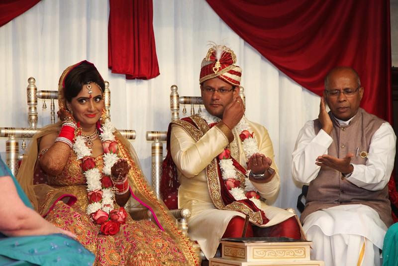 Piya Ceremony 258