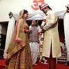 Piya Ceremony 237