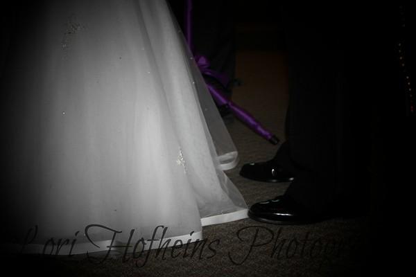 Deflitch Wedding